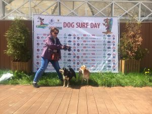 dogsurfparty201815