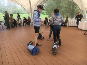 dogsurfparty201840